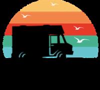 logo-elcamper-kopia