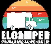 Elcamper