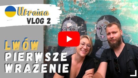 Elcamper vanlife ukraina kamperem lwów kijów odessa