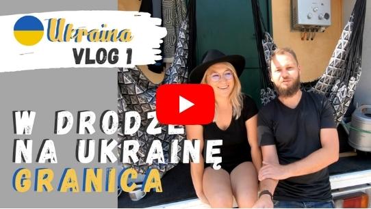 Elcamper vanlife ukraina kamperem lwów kijów odessa 2